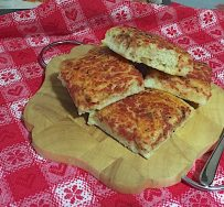Pizza in Teglia 8