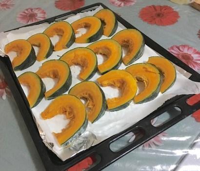 Come Cuocere La Zucca Per fare i Tortelli e Altre Ricette