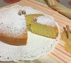 Torta Farina di Riso e Yogurt 2