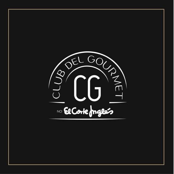 ClubDelGourmet_GE