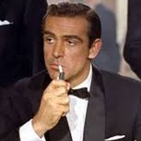 Sua eccellenza lo smoking: storia e curiosità di un simbolo di eleganza