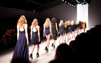 Nuove tendenze moda primavera estate 2021