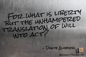 alghieriliberty