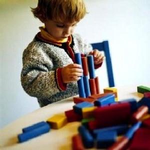 Méthodes autisme