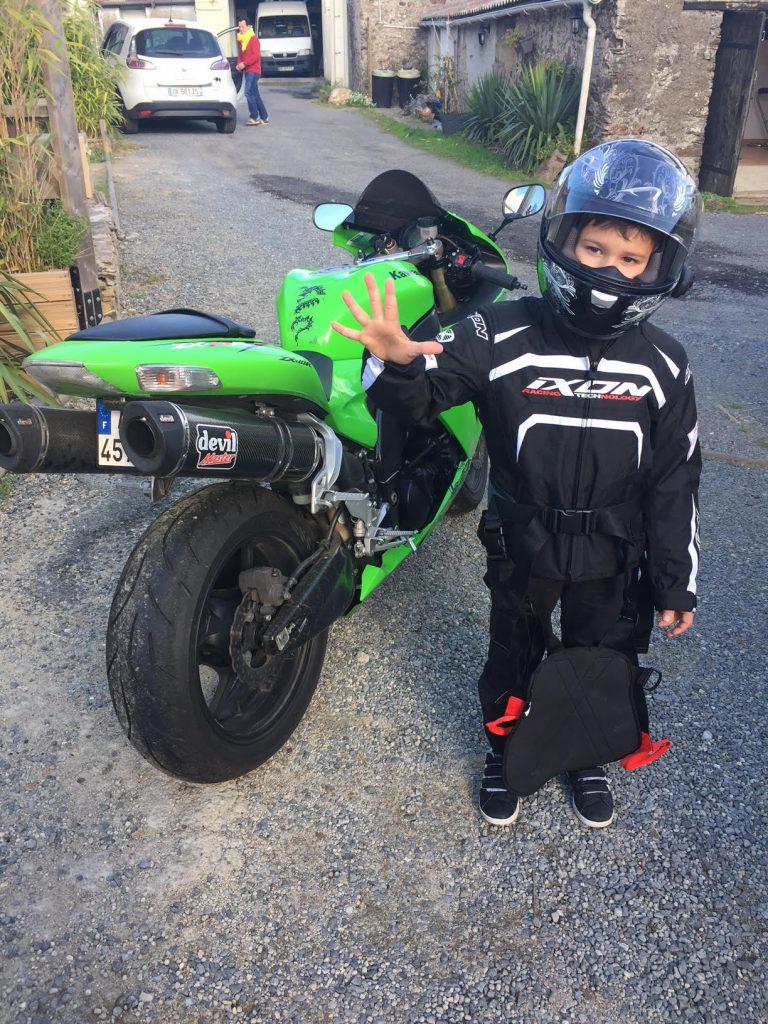 aydan-moto3
