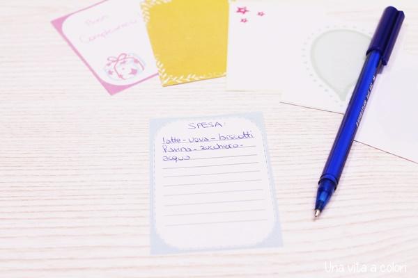 note-card-lista-spesa
