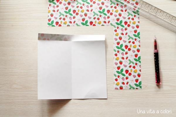 envelope budget planner