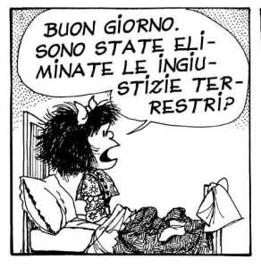 mafalda_ingiustizie