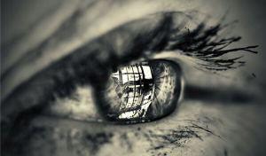 occhi-anima