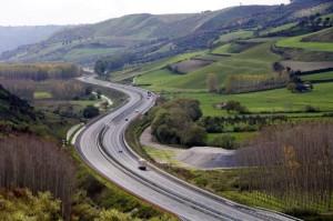 autostrada-Salerno-Reggio-e1485512741345