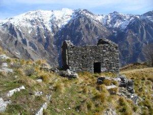 casa castagnolo