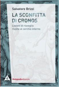 La sconfitta di Cronos - Salvatore Brizzi (esoterismo)