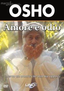 L'amore nel tantra - Osho (sessualità)