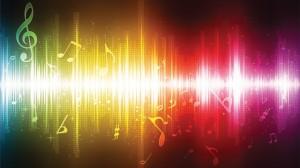 Musica, maestro - Canale youtube