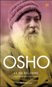 La via del cuore - Osho (spiritualità)