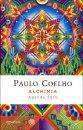 Agenda 2015 - Alchimia - Paulo Coelho (spiritualità)