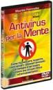 Antivirus per la mente - Maurizio Fiammetta (miglioramento personale)