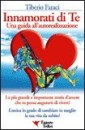 Innamorati di te - Tiberio Faraci (autostima)