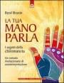 La tua mano parla - René Brunin (approfondimento)
