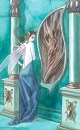 Specchi esseni: gli altri sono nostri specchi