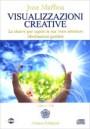 Visualizzazioni creative - Jose Maffina (benessere)