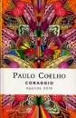 Agenda 2016 - Coraggio - Paulo Coelho (spiritualità)