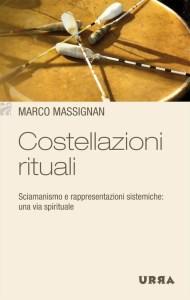 Costellazioni rituali - Marco Massignan (sciamanesimo)