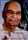 Libertà dalla mente - H.W.L. Poonja (advaita vedanta)
