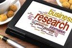 Έρευνα από την Εθνική Τράπεζα για τις μικρομεσαίες επιχειρήσεις, τις ψηφιακές υποδομές και την επίπτωσή τους στην κερδοφορία, την εποχή της κρίσης