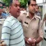 Kanpur Encounter Case | गैंगस्टर विकास दुबे UP STF के हवाले