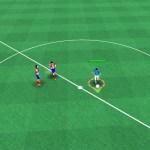 Football Soccer League