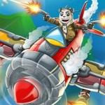 Air Combat 2D