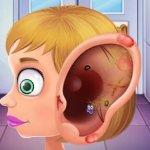 Ear Doctor 2020