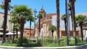 Qué ver en Alba de Tormes (Salamanca) en un día