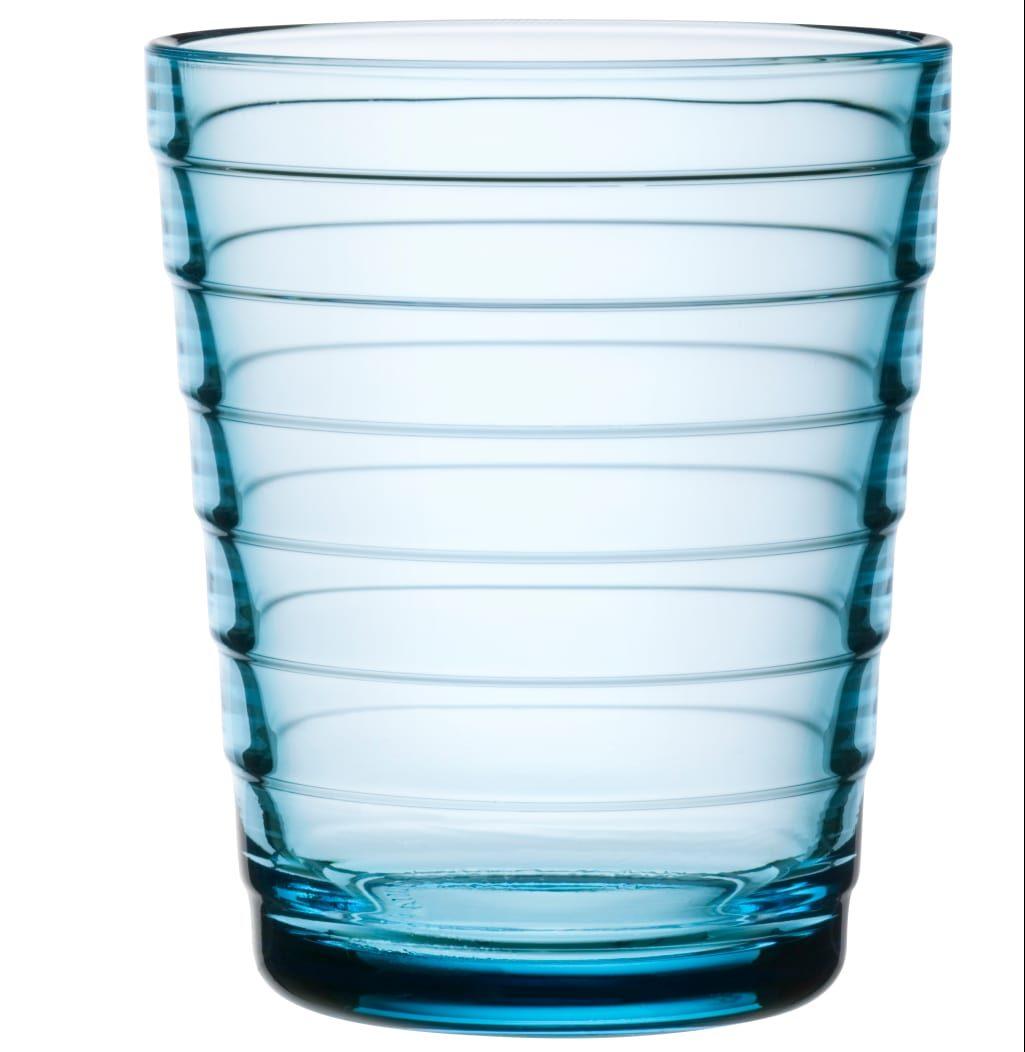 Vaso, fuente: Exposición 100 objetos de Finlandia