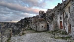 10 lugares desconocidos de Italia y muy bonitos