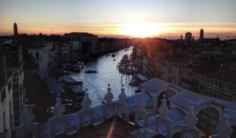 Carnavalen Italia