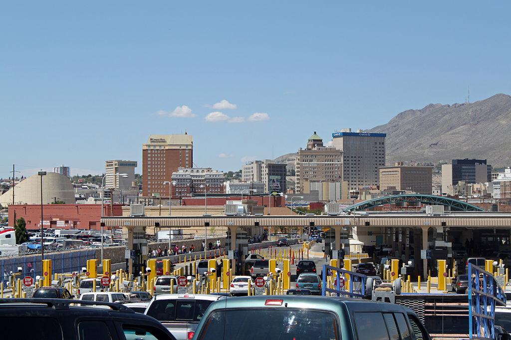 Excursiones en Ciudad Juárez