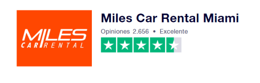 milescarrental
