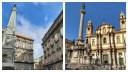 ¿Nápoles o Palermo? ¿Dónde viajar?