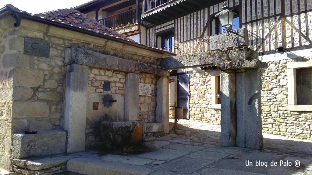 Imprescindibles en Salamanca: ruta por la provincia
