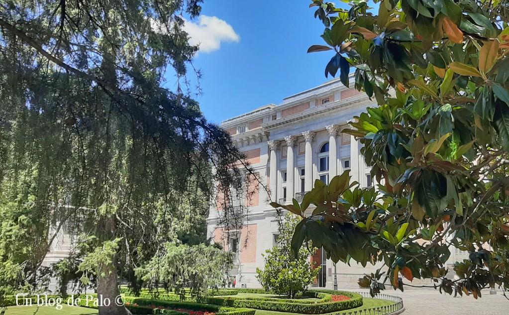 Obras maestras del Museo del Prado: qué ver