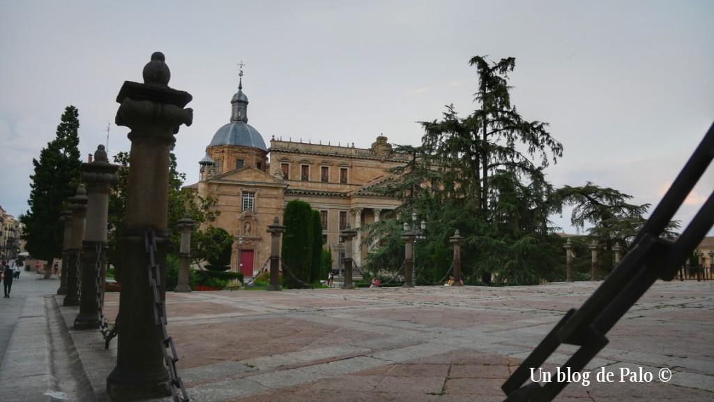 Los museos de Salamanca ideas para una visita