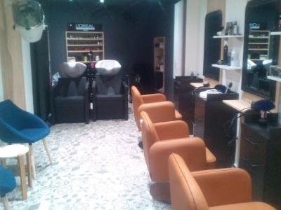 libre style coiffure colmar telephone