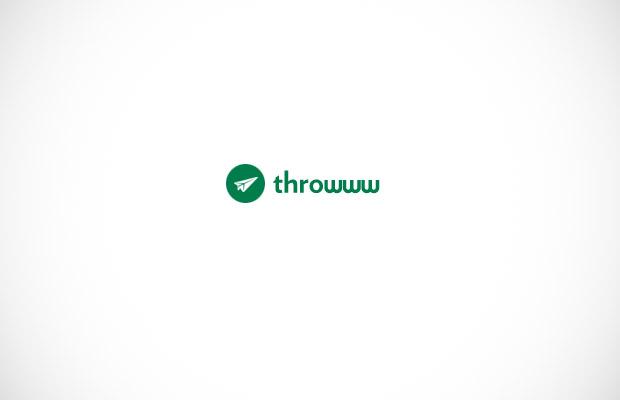 Throwww