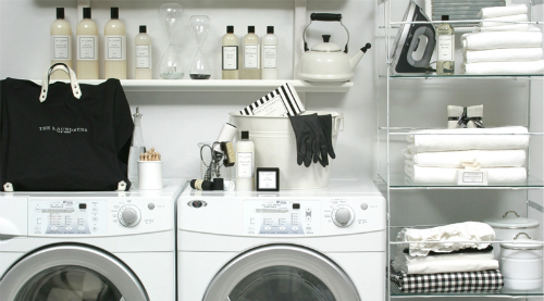 laundress_top