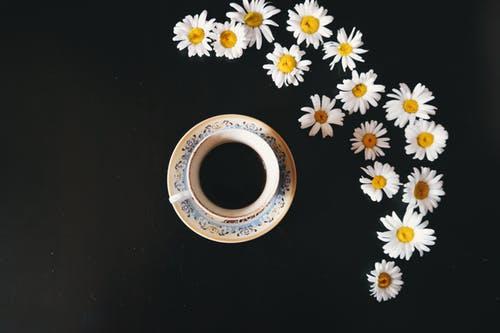 The Most Effective Gratitude Formula