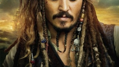 Photo of Pirates of the Carribean: On Stranger Tides Movie Review