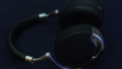 Photo of Parrot Zik Review: King of All Wireless Headphones!