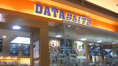 Photo of Datablitz Digital Store Makes Buying Game and Wallet Codes Easy
